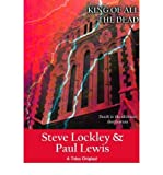 img - for King of All the Dead (Paperback) - Common book / textbook / text book