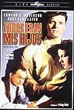 Todos Eran Mis Hijos [DVD]