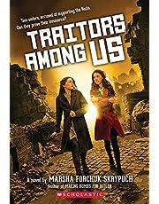 Traitors Among Us