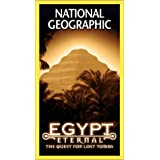 Nat'l Geo: Egypt - Quest Lost Tombs