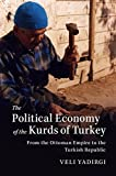 The Political Economy of the Kurds of Turkey: From the Ottoman Empire to the Turkish Republic