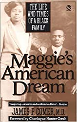 Maggie's American Dream: The Life and Times of a Black Family (Plume)