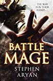 Battlemage (Age of Darkness Book 1)