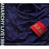 ANARCHY LIVE 1994