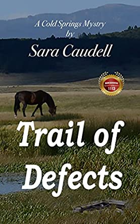 Trail of Defects
