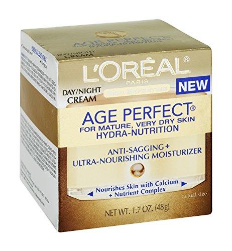 loreal-age-perfect-hydra-nutrition-day-night-cream