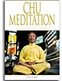 img - for Chu Meditation book / textbook / text book