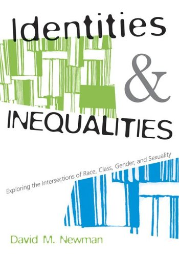 sexuality and social inequality