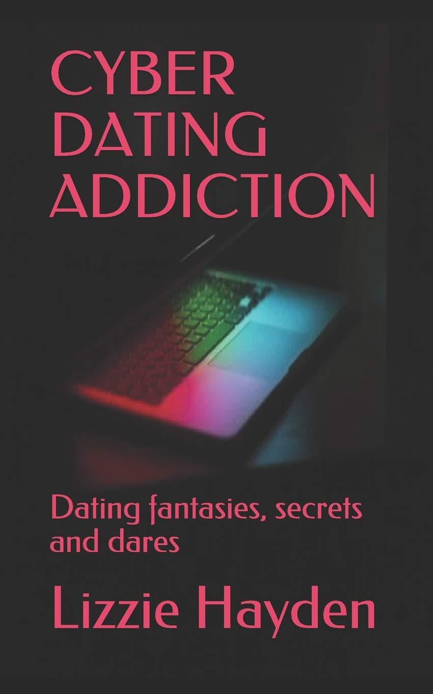 Dating fantasies pagdating ng mga hapones