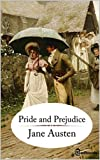 Image of Pride and Prejudice: Annotated