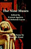 The Nine Muses, , 0975590367