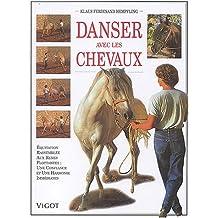 Danser avec les chevaux