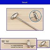 Bone Mallet Orthopedics Surgical Instruments