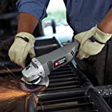 PORTER-CABLE Angle Grinder