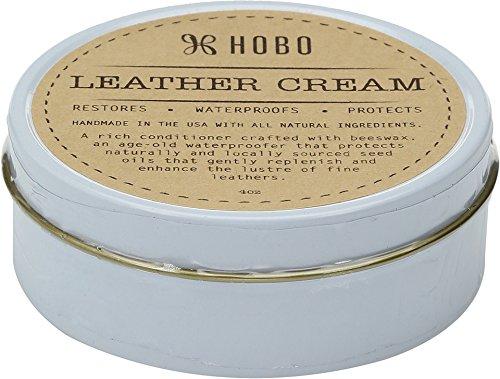 hobo-womens-leather-cream-4oz-tin-n-a-shoe-care