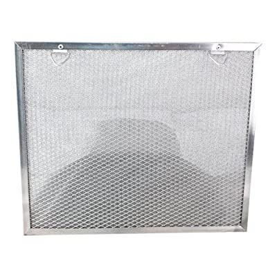 Bunn-o-matic Air Filter 28122