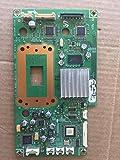Samsung BP96-02090A (BP41-00353A) DMD Board