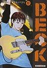Beck, Tome 17 par Sakuishi