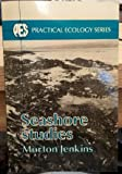 img - for Seashore Studies (Practical ecology series) by Morton Jenkins (1984-02-23) book / textbook / text book