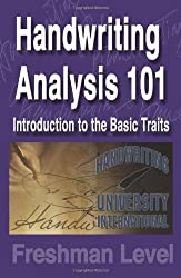 Handwriting Analysis 101 by Bart A. Baggett (2010) Paperback