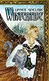 Wintertide, Linnea Sinclair, 1932815074