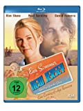Greetings from the Shore (2007) [ NON-USA FORMAT, Blu-Ray, Reg.B Import - Germany ]
