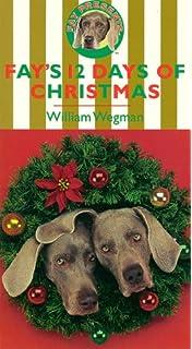 fays 12 days of christmas - Is Wegmans Open On Christmas