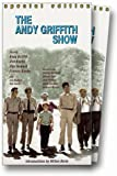 Andy Griffith Show [VHS]