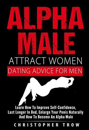 Alpha Dating tips