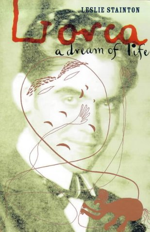 Lorca: A Dream of Life