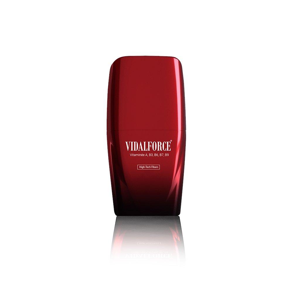 Vidalforce, Producto para la Caída del Cabello - 25 gr. product image