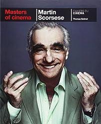 Scorsese, Martin (Masters of cinema series)