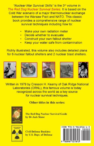 Nuclear-War-Survival-Skills-Upgraded-2012-Edition-Red-Dog-Nuclear-Survival