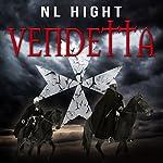 Vendetta   Nickolas Hight