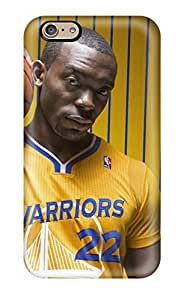Case For Sumsung Galaxy S4 I9500 Cover Case Slim [ultra Fit] Golden State Warriors Nba Basketball (9) Protective Case Cover