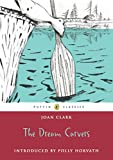 img - for Dream Carvers: The Puffin Classics book / textbook / text book