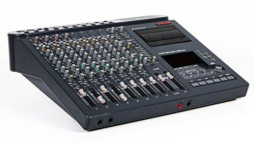 Tascam 488 MK2 Portastudio