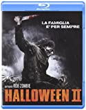 halloween 2 -blu-ray blu_ray Italian Import