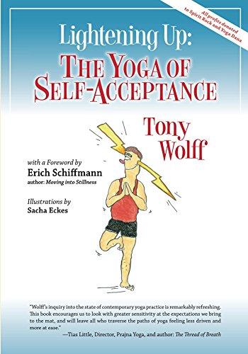 yin yoga sarah powers - 7