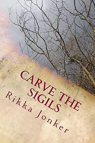 Carve the Sigils