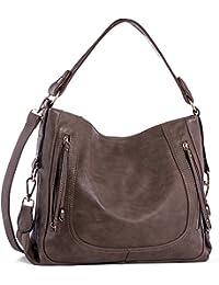 d25c97305de2 Handbags for Women