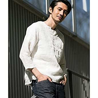 (レディース) /(スキッパービッグネルシャツ/) / (URBAN RESEARCH Sonny Label) アーバンリサーチ レディスシャツ サニーレーベル
