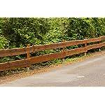 Boccola-avvitabile-pali-di-legno-pali-di-supporto-recinzione-palo-di-ancoraggio-1-PZ