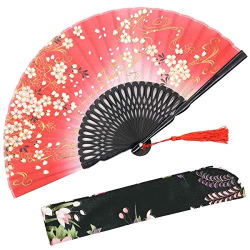 Fabric Asian Oriental - OMyTea
