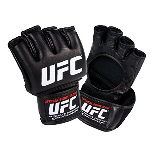 UFC Official Fight Glove medium 143441