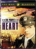 The Purple Heart poster thumbnail