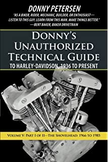What fits what on Harley-Davidson, 1936 thru 1983: Parts ...  Harley Golf Cart Engine Diagram Html on simple harley wiring diagram, harley motorcycle engine diagram, electric fuel pump wiring diagram, harley 3 wheel golf carts, ski-doo engine diagram, golf cart fuel pump diagram, golf cart wiring diagram, 2 stroke engine wire diagram, harley golf cart engine oil, harley-davidson parts diagram, ezgo gas wiring diagram, ezgo golf cart motor diagram, harley sportster engine diagram, car engine diagram, ez go cart wiring diagram, harley engine drawings,
