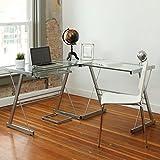 124 of over results for office products office furniture u0026 lighting desks u0026 desks office desks lshaped