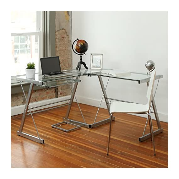 Walker-Edison-Soreno-3-Piece-Corner-Desk