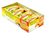 NATURE VALLEY BISCUITS WITH PEANUT BUTTER 1.35 OZ / 16 CT Review